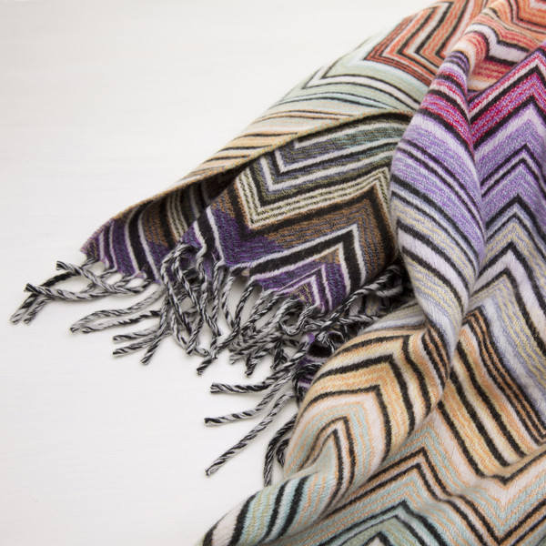 missoniperseocloseup