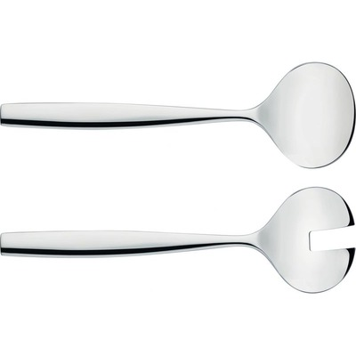 Alessi-Dressed-Salad-Set