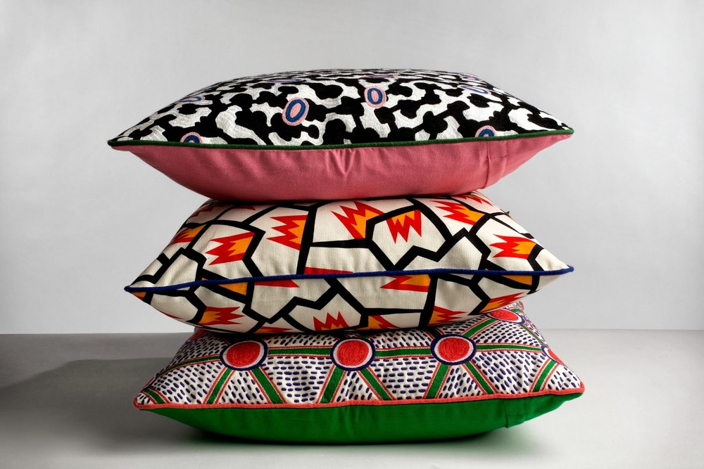wrong for hay tips. Black Bedroom Furniture Sets. Home Design Ideas