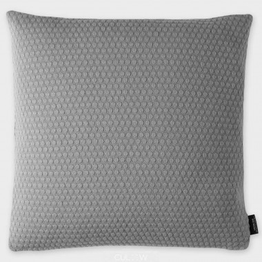 louiseroegreycushion