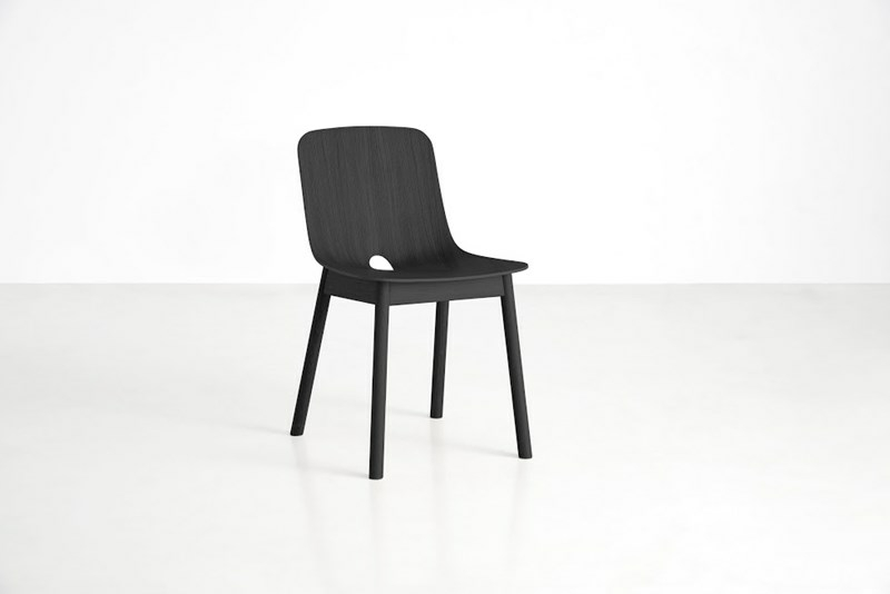 woudMono_dining_chair_Black