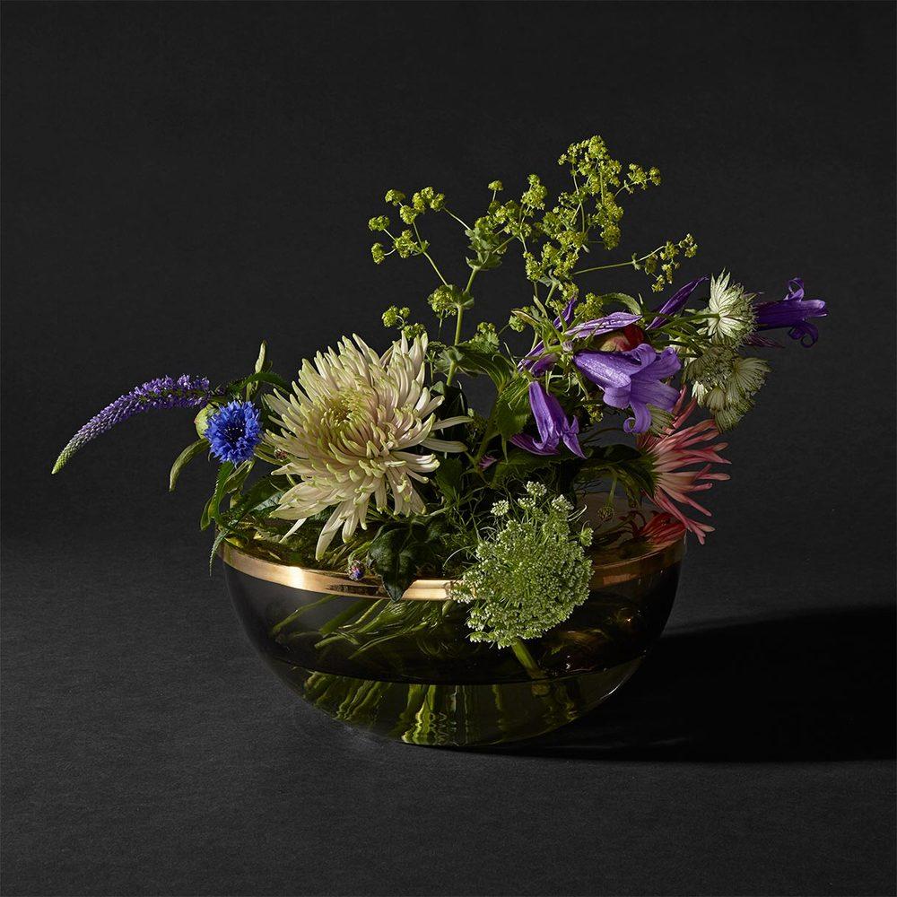 aytmflowerbowl.jpg