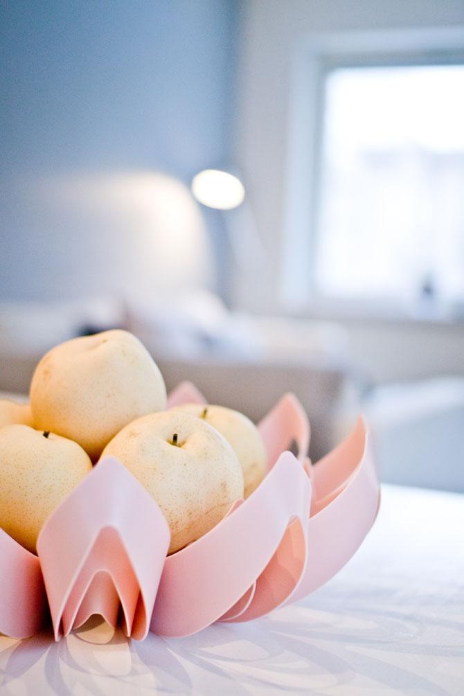 belivfruitpink.jpg