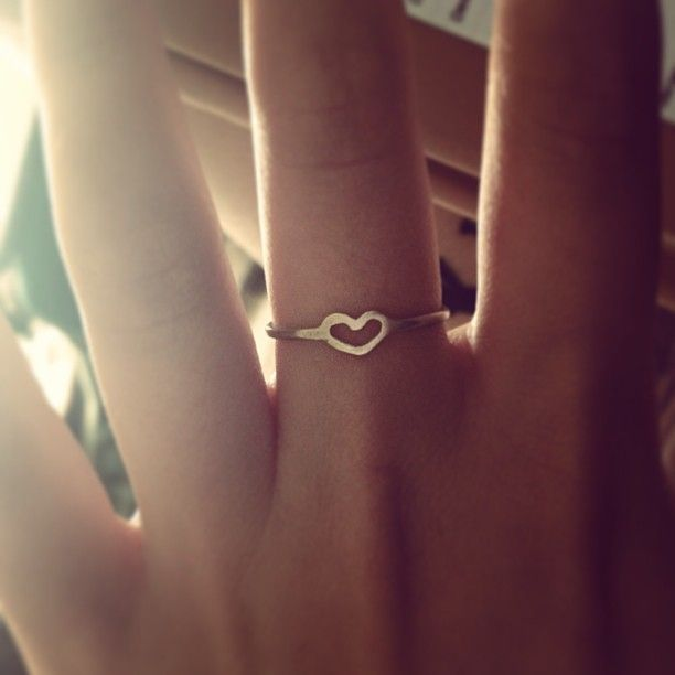 dogeared heart ring silver.jpg