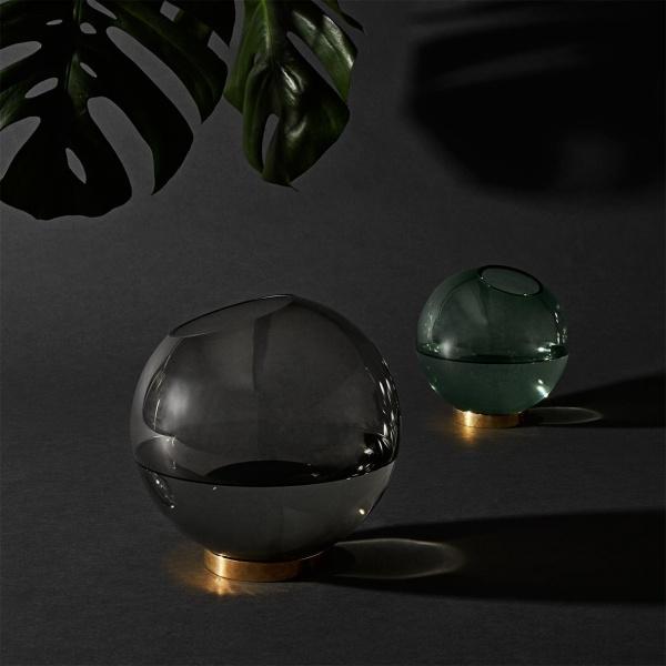 AYTM_Globe_Round_Glass_Vase_Small__2.jpg