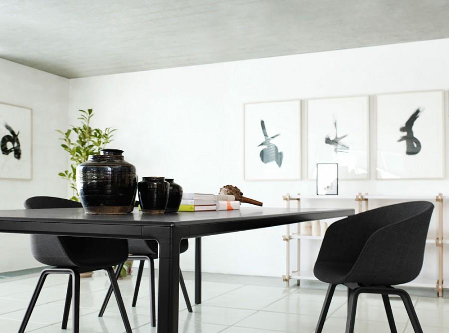 hayt12-table-living-room.jpg