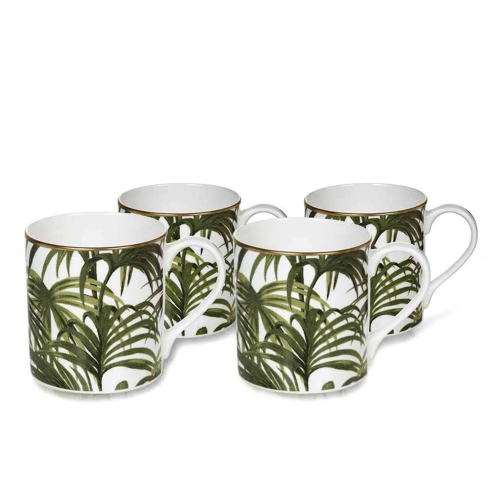 hohpalm_four_mugs-w-g_1.jpg