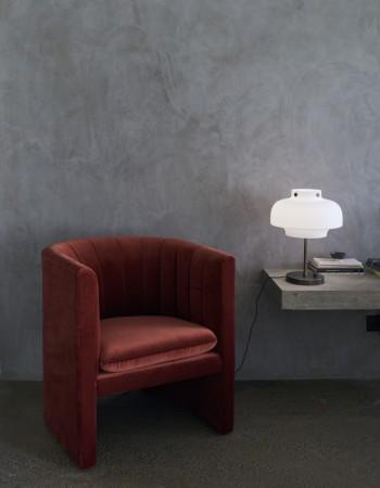 &tradition sofa.jpg