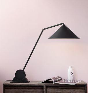 northern lampe 1.JPG