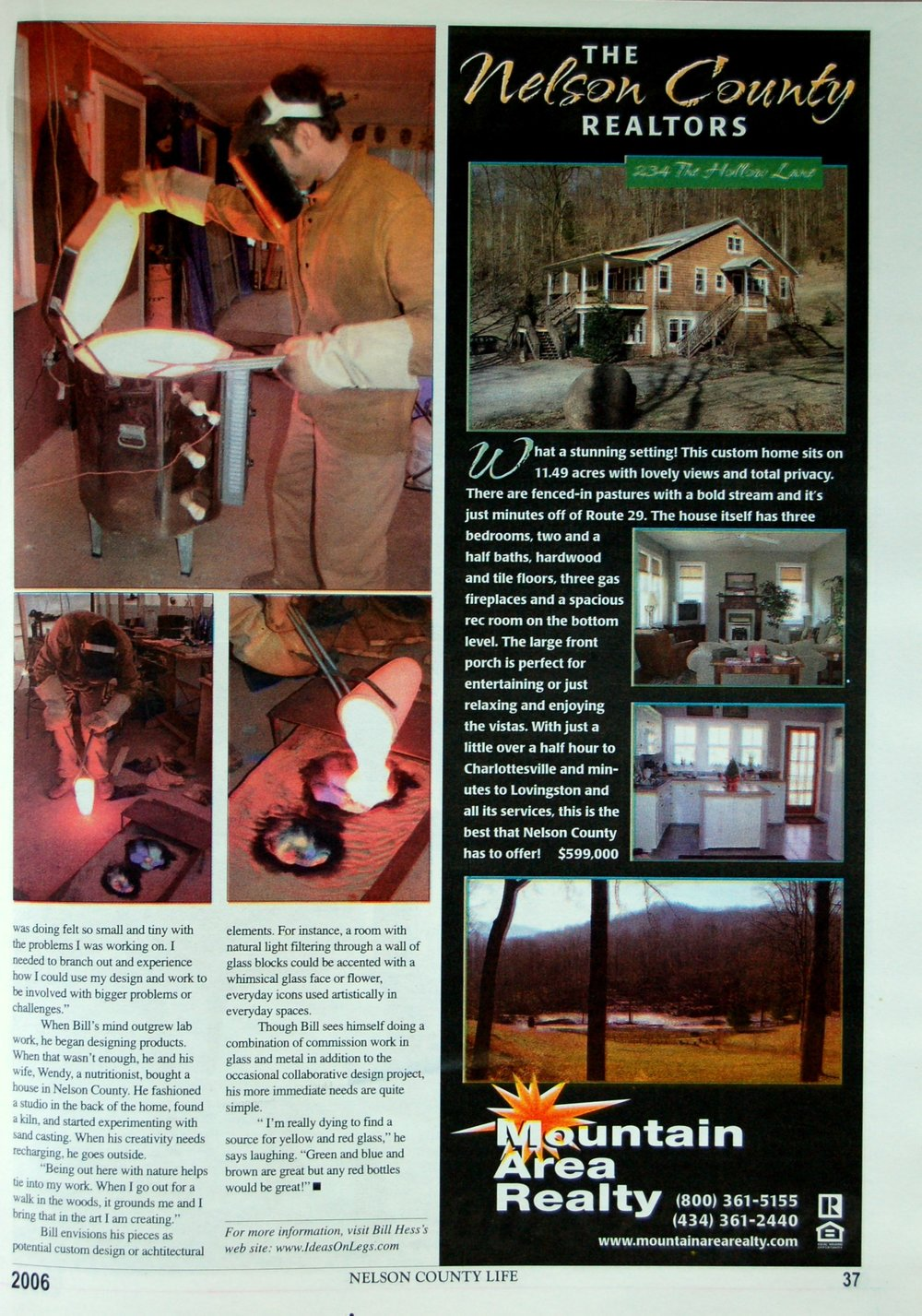 Nelson County Life Page 37.JPG.jpg