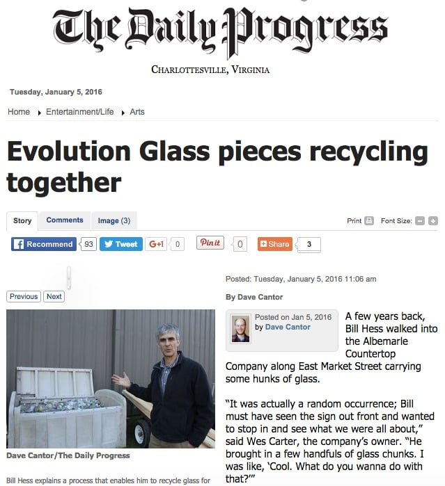 Daily Progress Evolution Glass 01052015 final.jpg