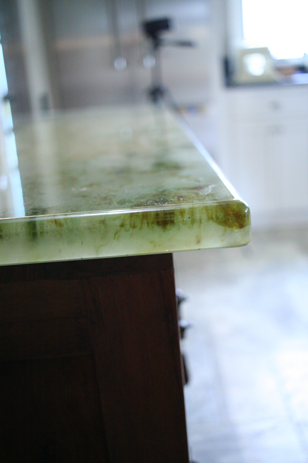 Recycled-Glass-Countertop-Staunton-VA.jpg