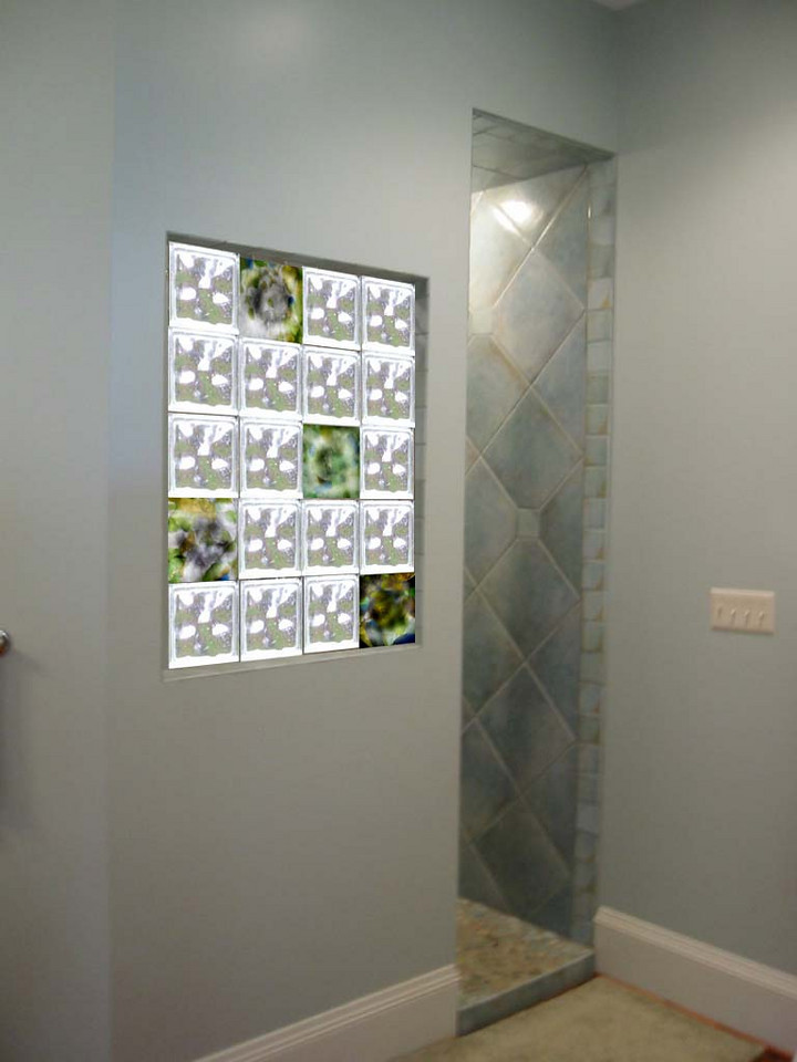 recycled-glass-tiles-separators.jpg
