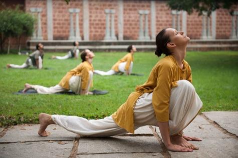 yoga-coimbatore-tamil-nadu.jpg