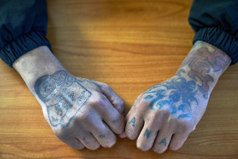 tatuaj penitenciar iasi.jpg
