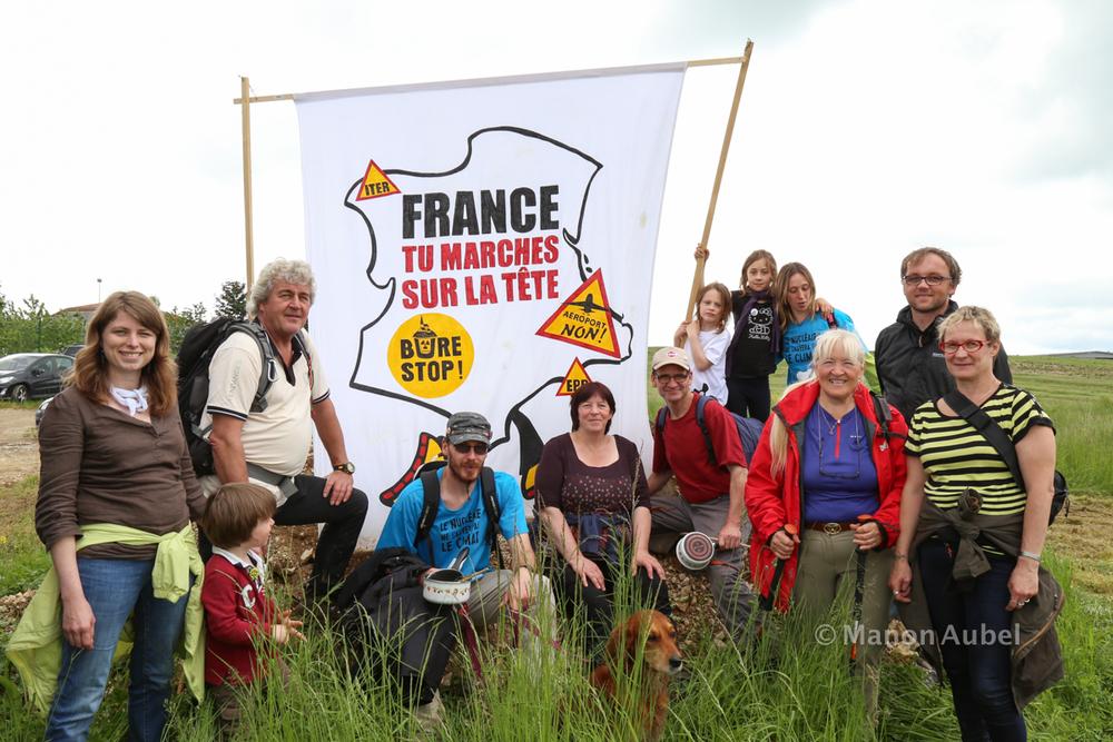 ManonAubel_Reporterre_Bure-14.jpg