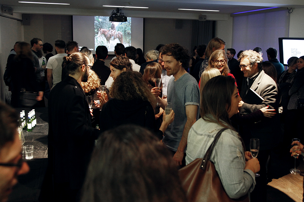 Bar Tur Photobook Award Evening_4 © Kate Elliott, 2015.jpg