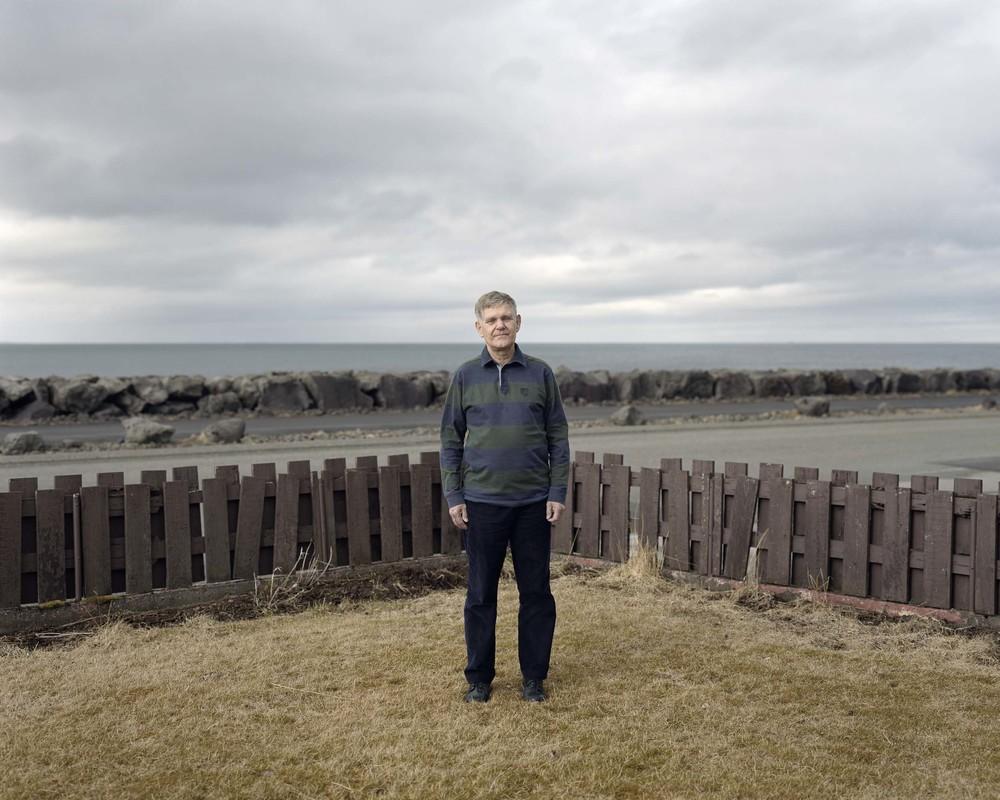 Gísli Guðjónsson, Hafnarfjörður.jpg