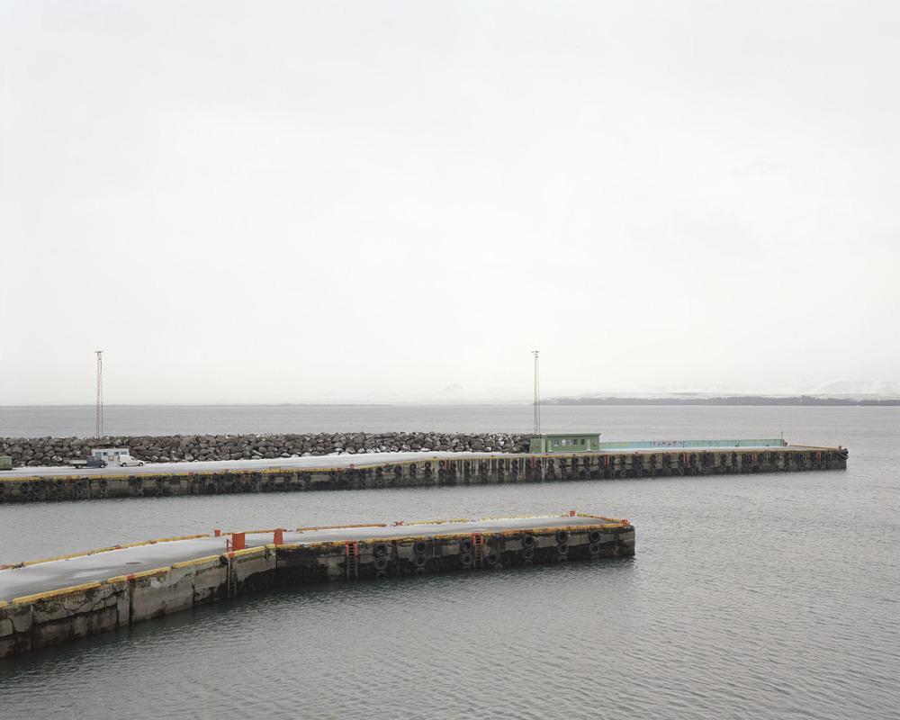 Harbour, Keflavik.jpg