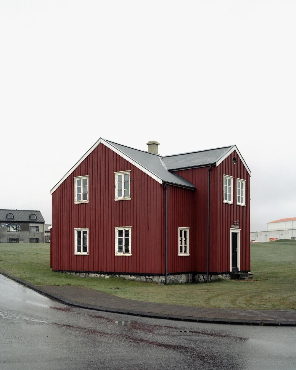 Red Mill, Keflavik.jpg