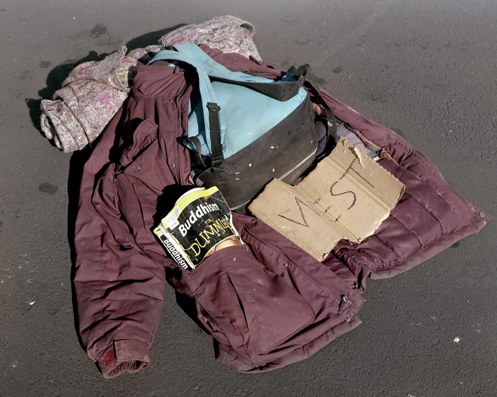 Jack Latham - Emil's Coat, Oregon, 2013.jpg