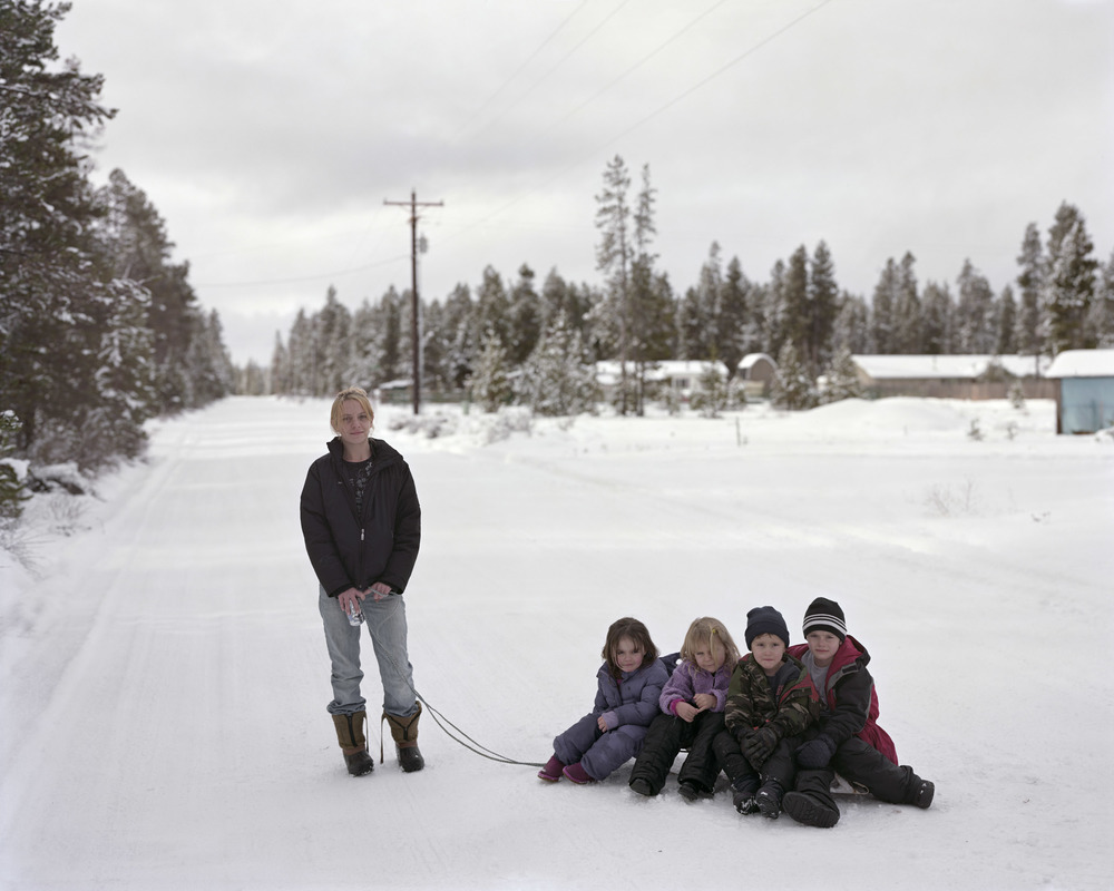 Jack Latham - Ivy & The Kids, Oregon, 2012.jpg