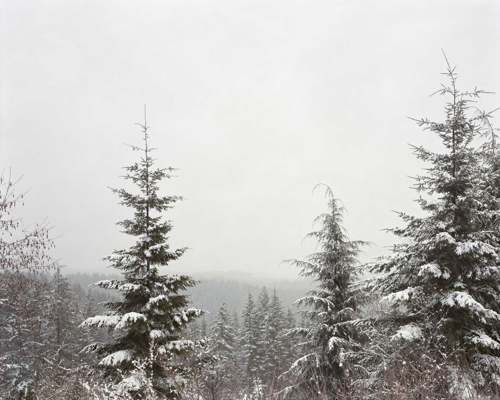 Jack Latham - Military Valley #2, Oregon, 2012.jpg