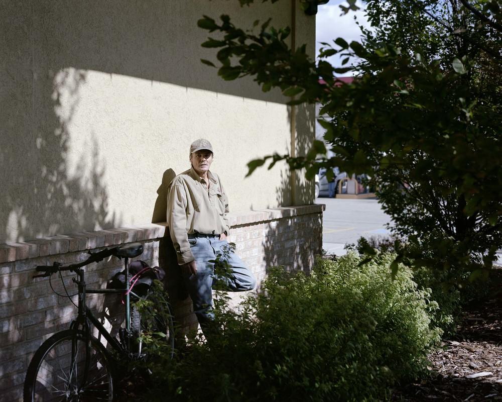 Jack Latham - Tony, Utah, 2013.jpg