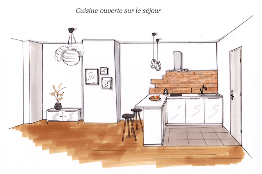 cuisine-dessin-lmnp.png