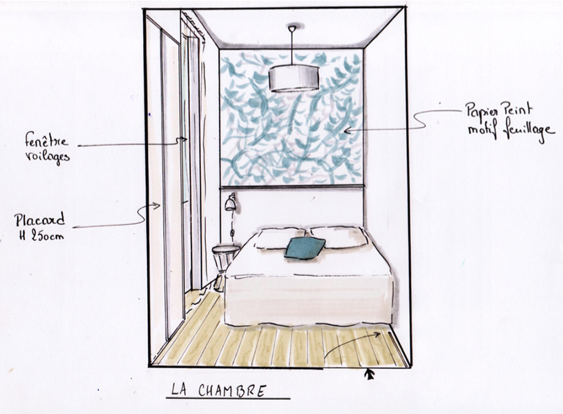 dessin-chambre-lnmp.png
