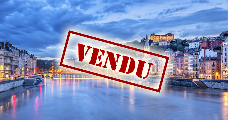 Lyon vendu.jpg