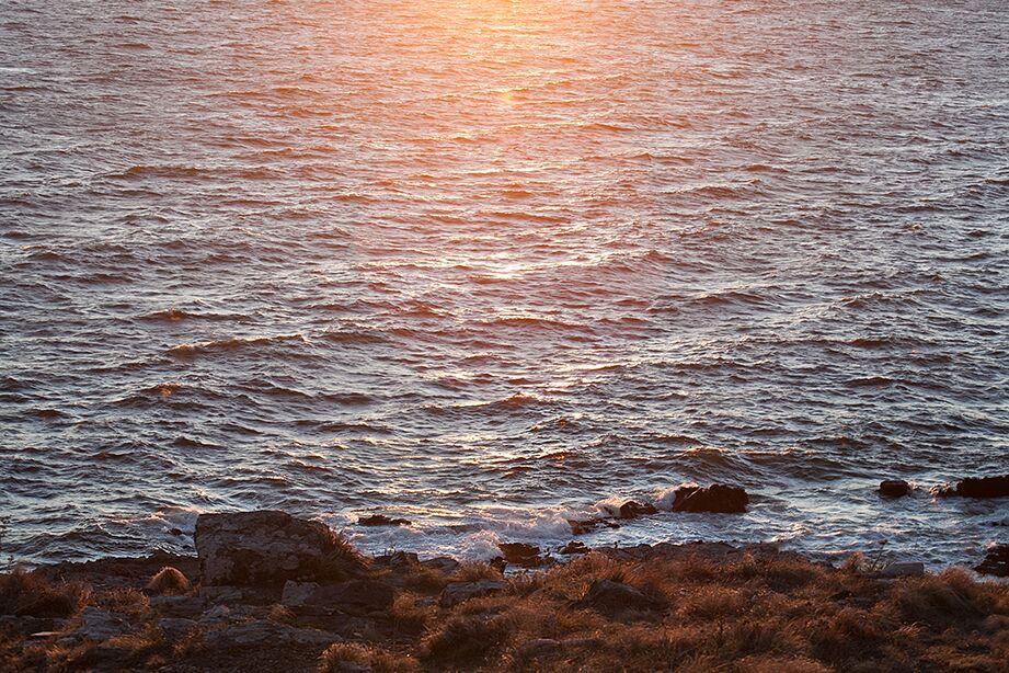 Marane Image Sunset.jpg