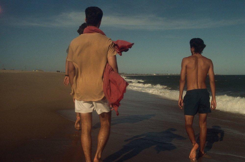 beachana1.jpeg
