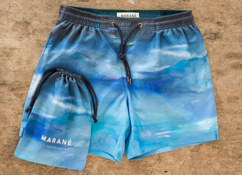 MARANE 027 no line (1).jpg
