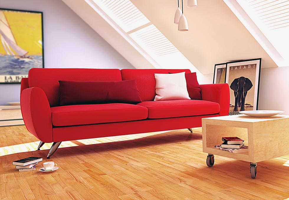 Sofa01.png