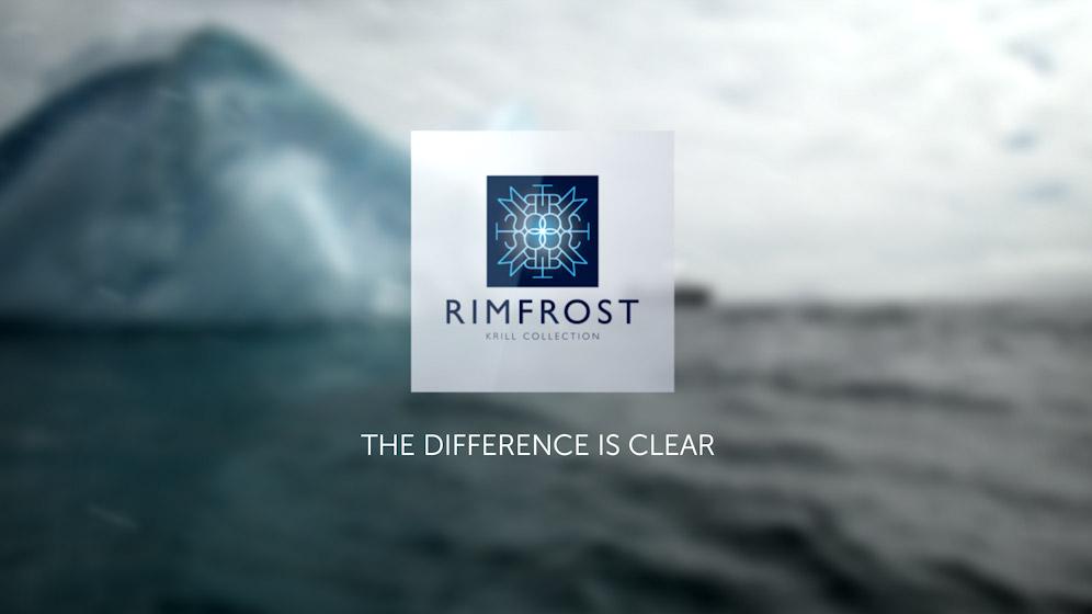 RimfrostFilm-015.jpg