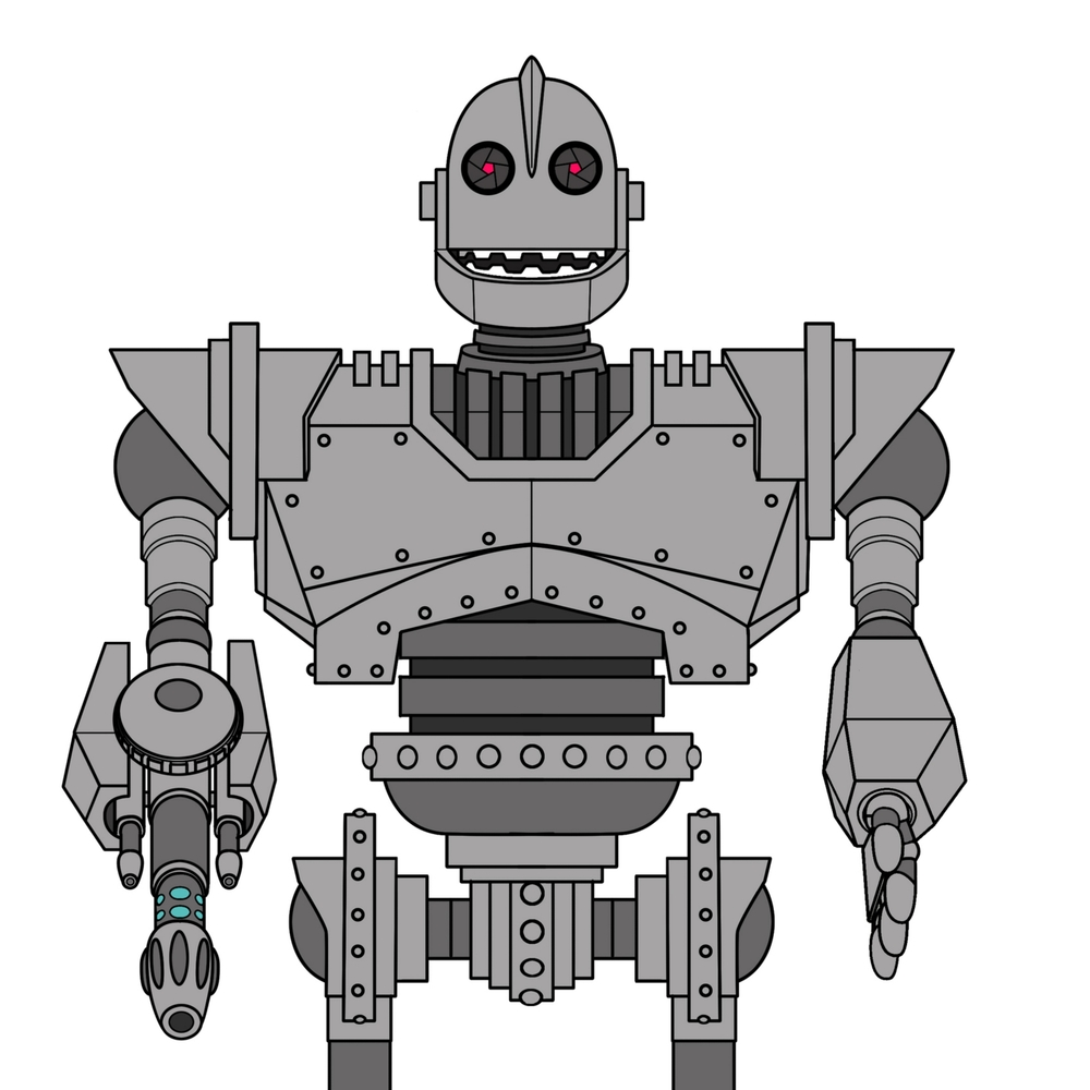 iron giant final war with gun.jpg
