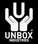 Unbox Industries