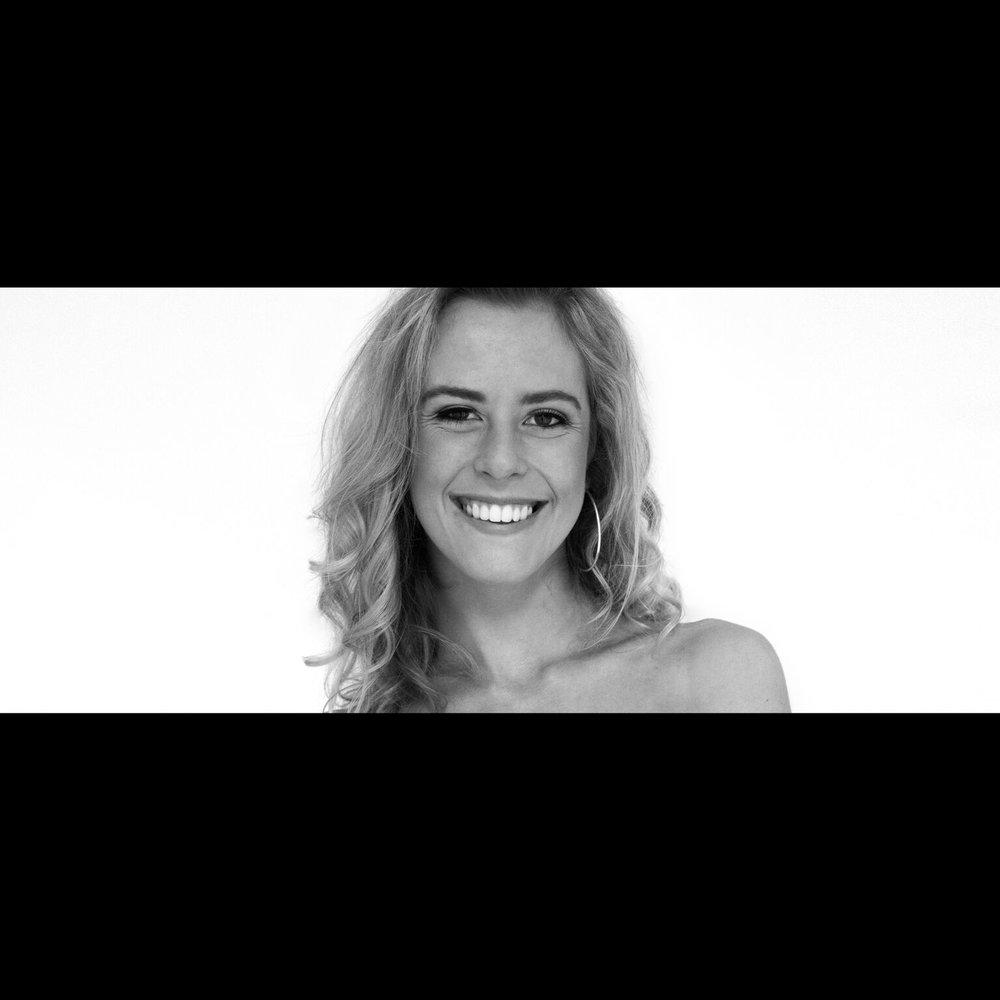 Kelsey Jennings -