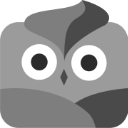 Idea: Parrot like