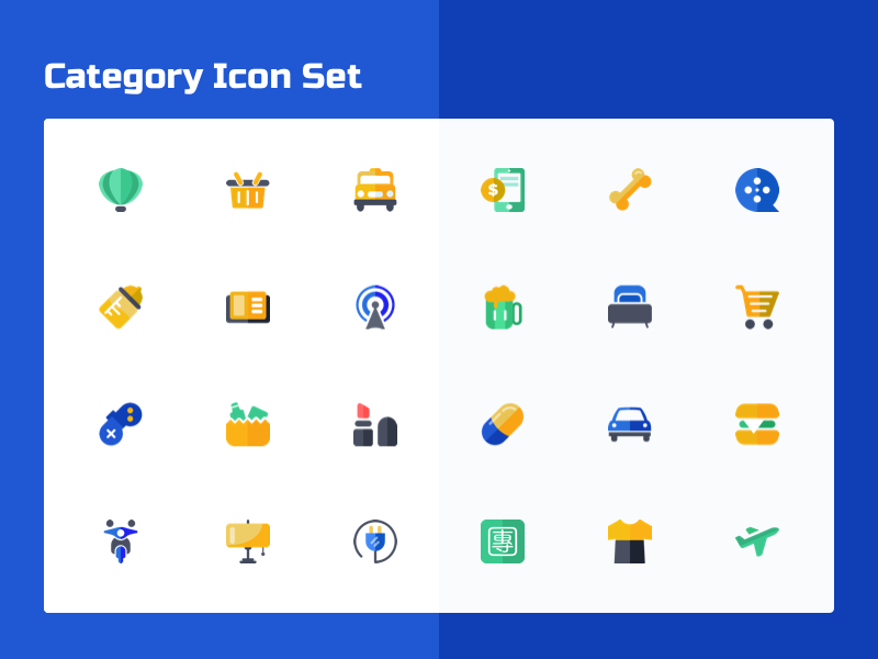 category_iconset.png