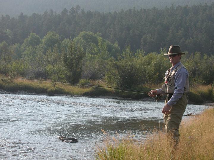 Ben-fishing-2.jpg