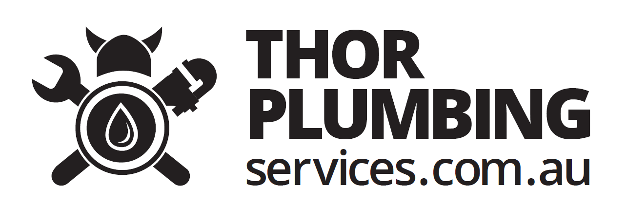 Thor Plumbing Services