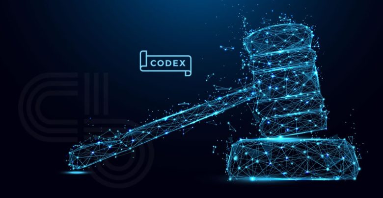 Codex-protocol-blockchainland-780x405.jpg