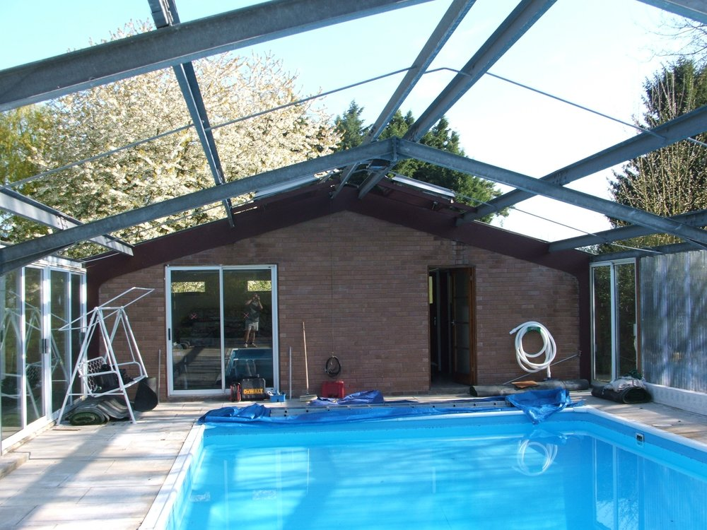 Swimming pool 4 before.JPG
