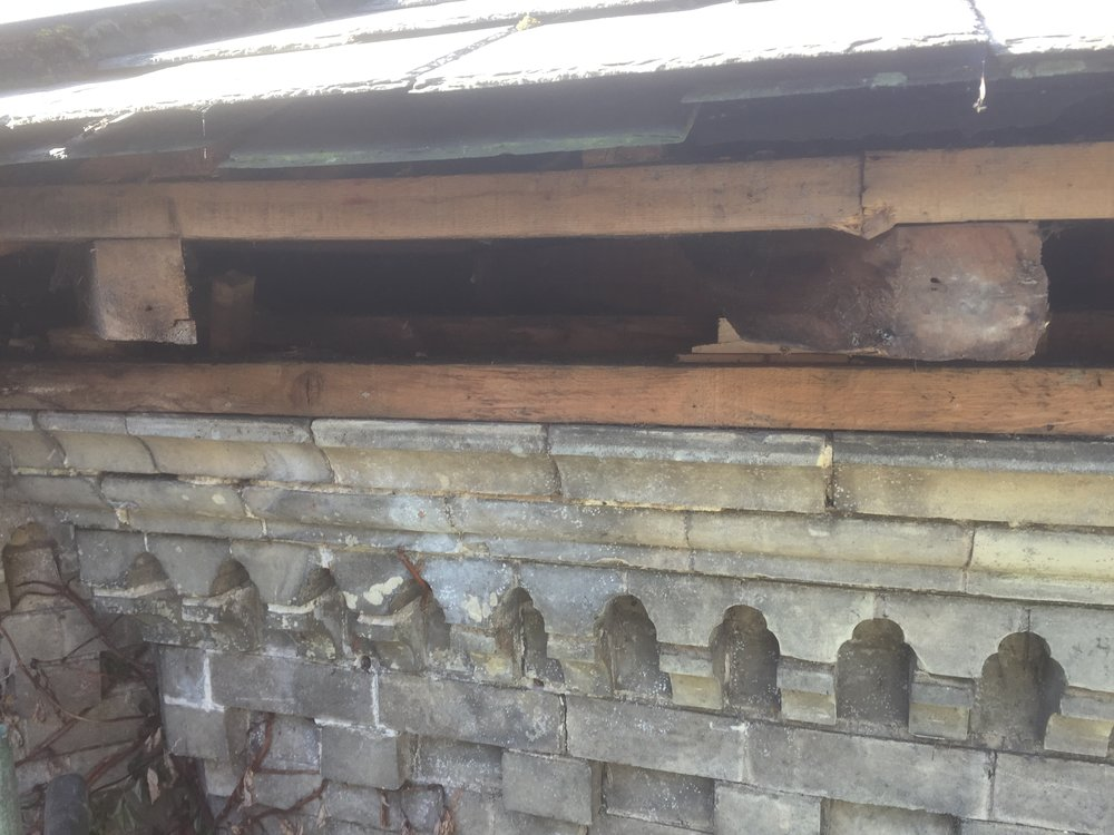 Before 3 (Roofline and Rainwater).JPG