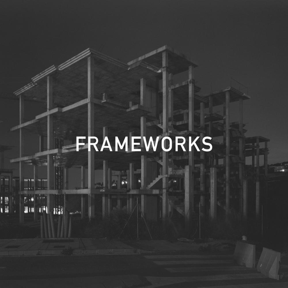 FRAMEWORKS 02-TEST 2.jpg