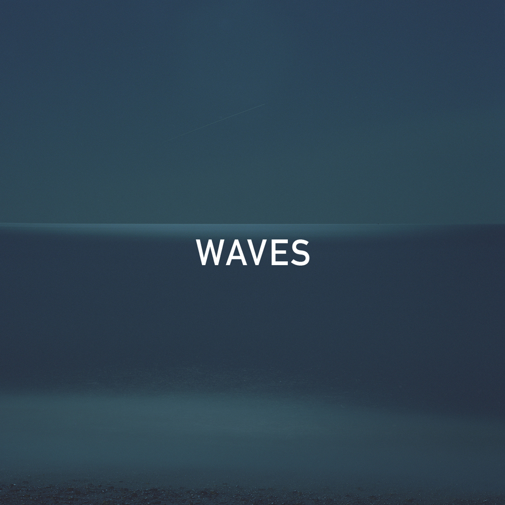 Waves 05-TEST.jpg