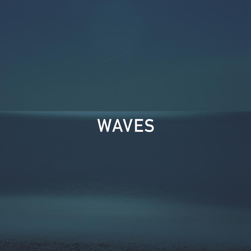 Waves 05-TEST.jpg