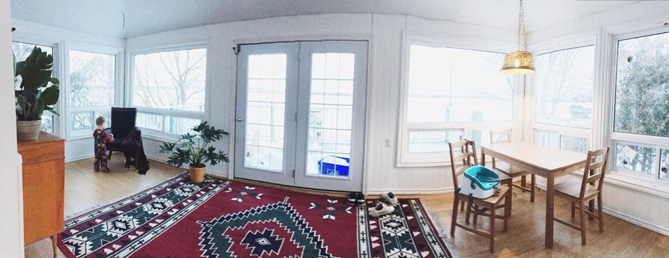 sunroom.jpg